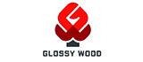 glossywood